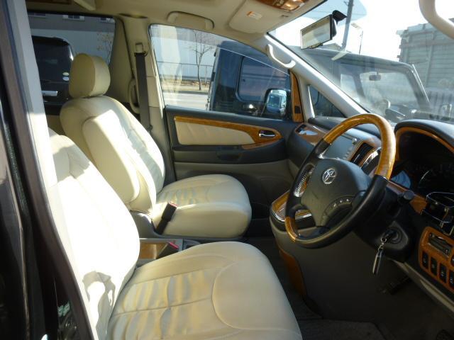 MS リミテッド 4WD(17枚目)
