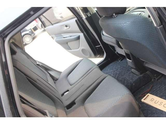 15RX FOURエアロ・4WD・HDDナビ・ETC・AW(7枚目)