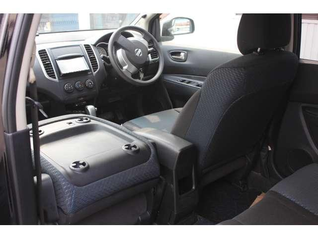 15RX FOURエアロ・4WD・HDDナビ・ETC・AW(8枚目)