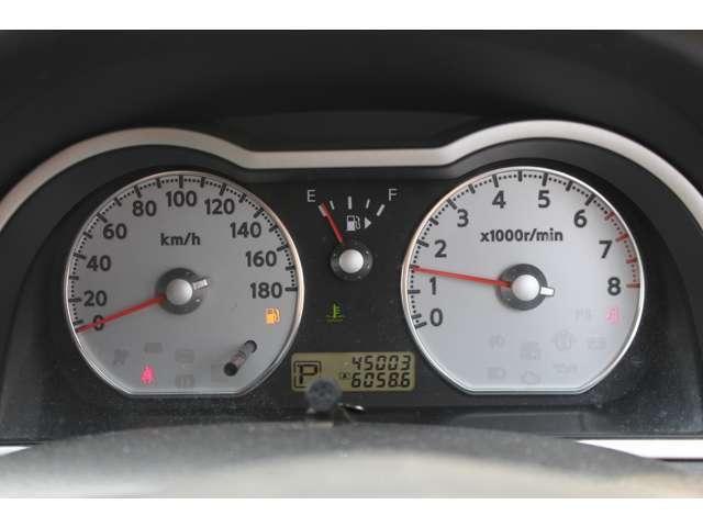 15RX FOURエアロ・4WD・HDDナビ・ETC・AW(16枚目)
