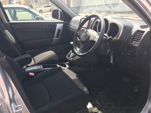 CL 4WD ナビ Bカメラ HIDライト フォグ(10枚目)