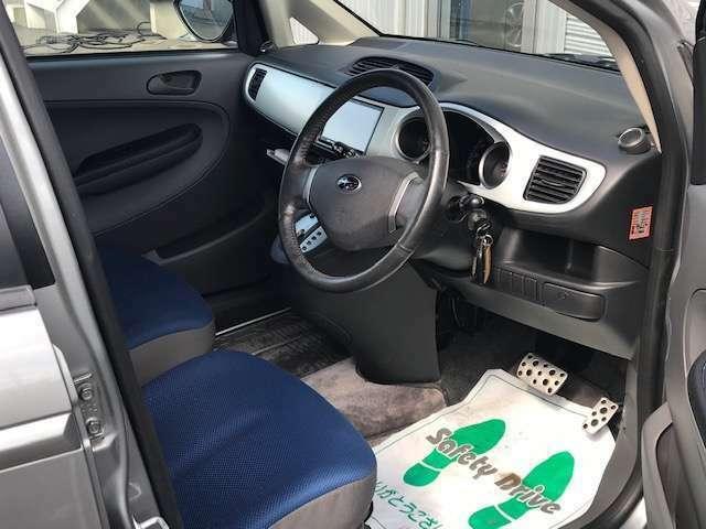 タイプS S4WD Sチャージャー ローダウン HIDライト(10枚目)