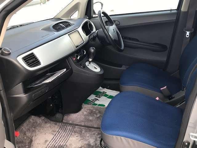 タイプS S4WD Sチャージャー ローダウン HIDライト(11枚目)