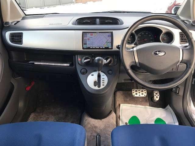 タイプS S4WD Sチャージャー ローダウン HIDライト(12枚目)