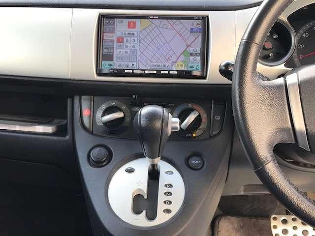 タイプS S4WD Sチャージャー ローダウン HIDライト(14枚目)
