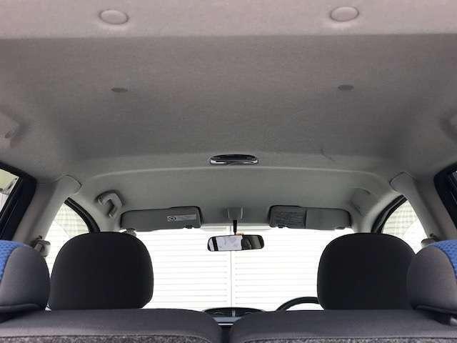 タイプS S4WD Sチャージャー ローダウン HIDライト(18枚目)