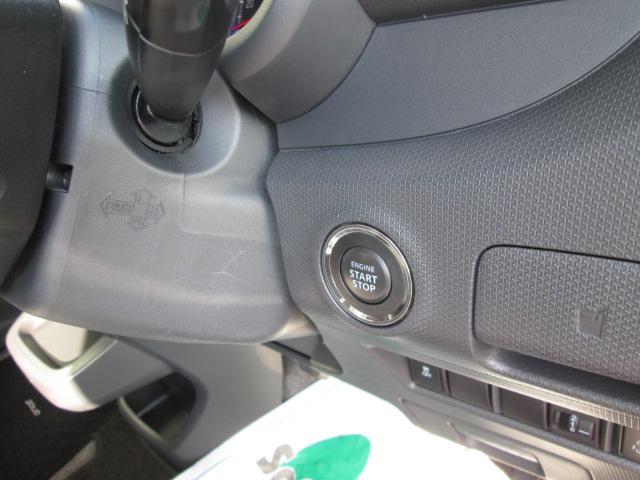 スズキ ソリオ G4 4WD