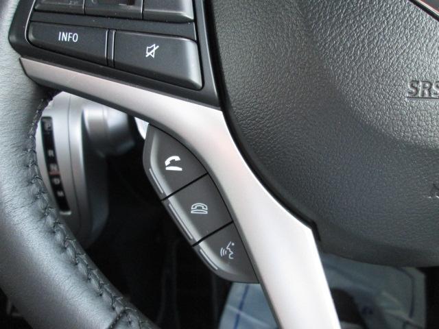 ハイブリッドMZ 4WD 全方位モニター用カメラP装着車(8枚目)