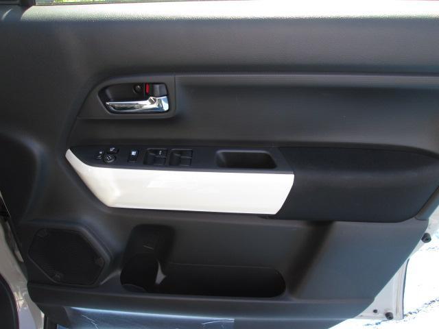 ハイブリッドMZ 4WD 全方位モニター用カメラP装着車(12枚目)