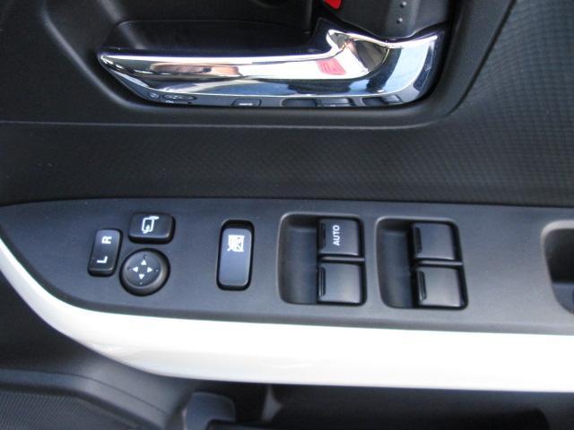 ハイブリッドMZ 4WD 全方位モニター用カメラP装着車(13枚目)