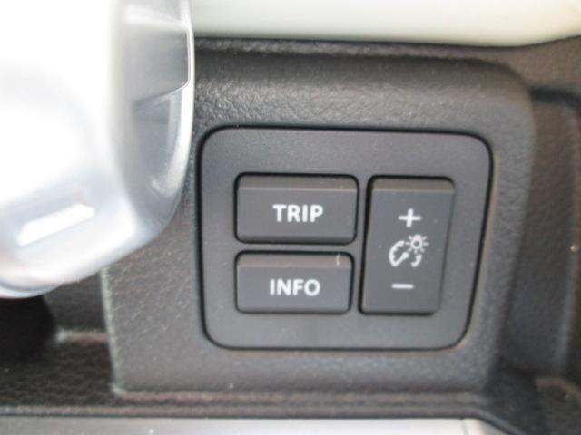 ハイブリッドMZ 4WD 全方位モニター用カメラP装着車(19枚目)