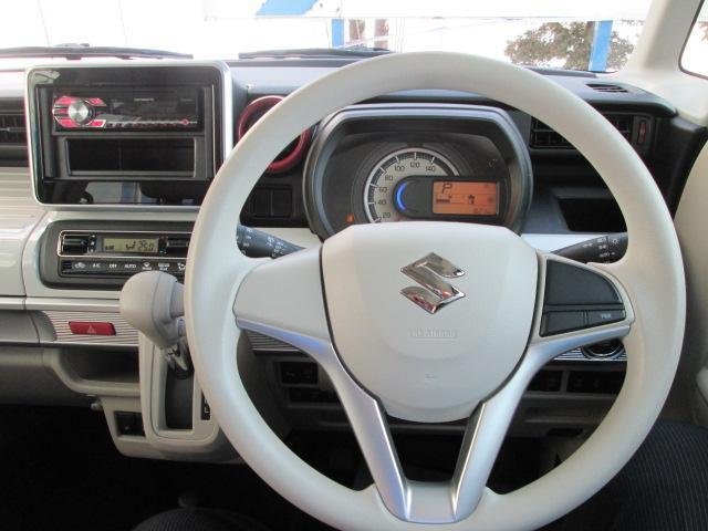 ハイブリッドX 4WD 2トーンルーフパッケージ(4枚目)
