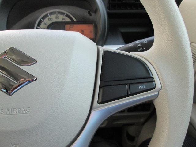 ハイブリッドX 4WD 2トーンルーフパッケージ(5枚目)