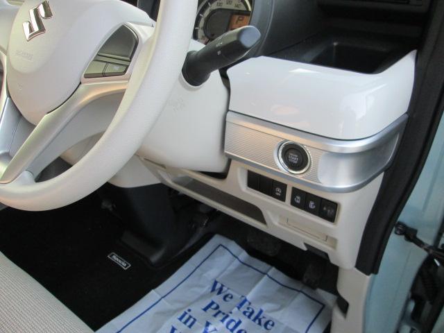 ハイブリッドX 4WD 2トーンルーフパッケージ(6枚目)