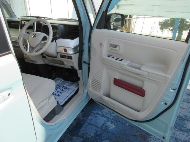 ハイブリッドX 4WD 2トーンルーフパッケージ(8枚目)