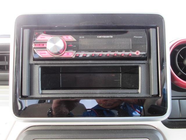 ハイブリッドX 4WD 2トーンルーフパッケージ(13枚目)