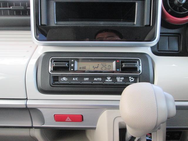 ハイブリッドX 4WD 2トーンルーフパッケージ(14枚目)