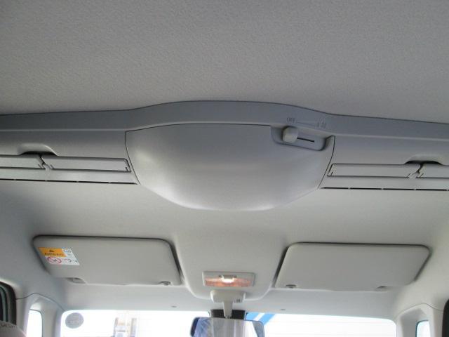 ハイブリッドX 4WD 2トーンルーフパッケージ(18枚目)
