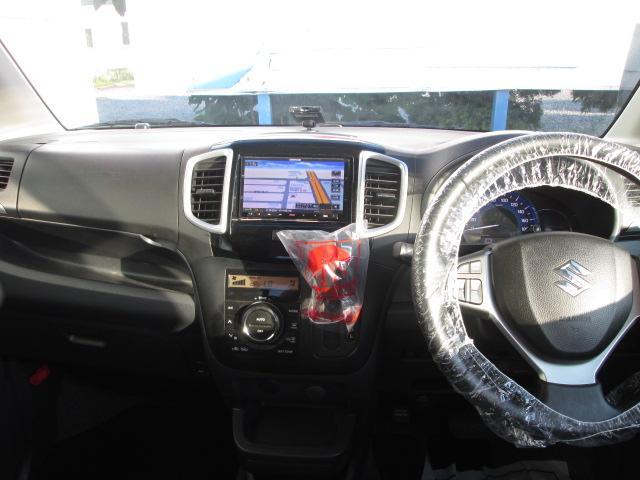 DJE 4WD(3枚目)