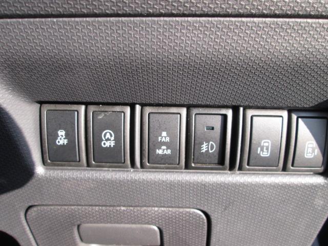 DJE 4WD(6枚目)