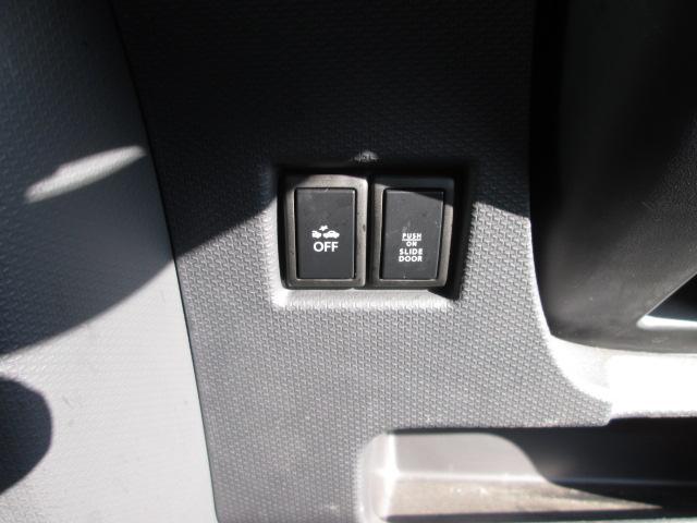 DJE 4WD(7枚目)