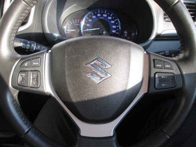 DJE 4WD(11枚目)