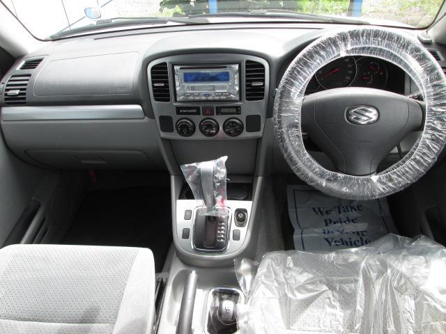 2000 4WD(3枚目)