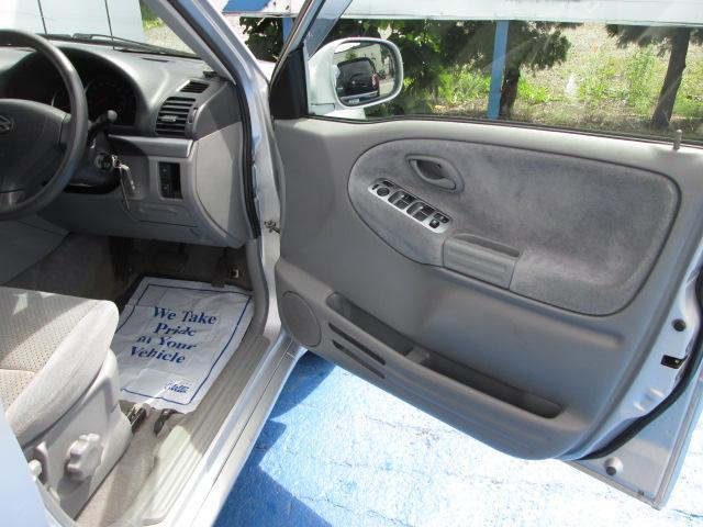 2000 4WD(7枚目)