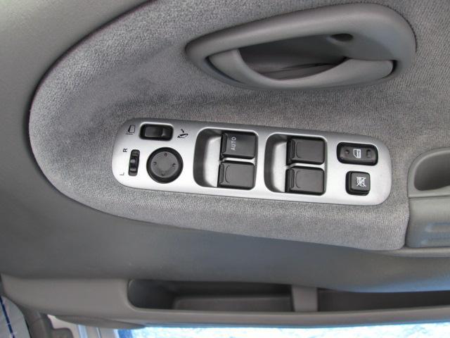 2000 4WD(9枚目)
