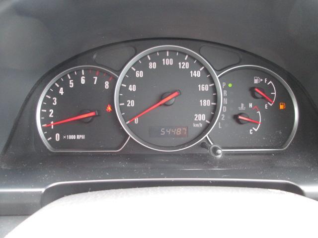 2000 4WD(10枚目)