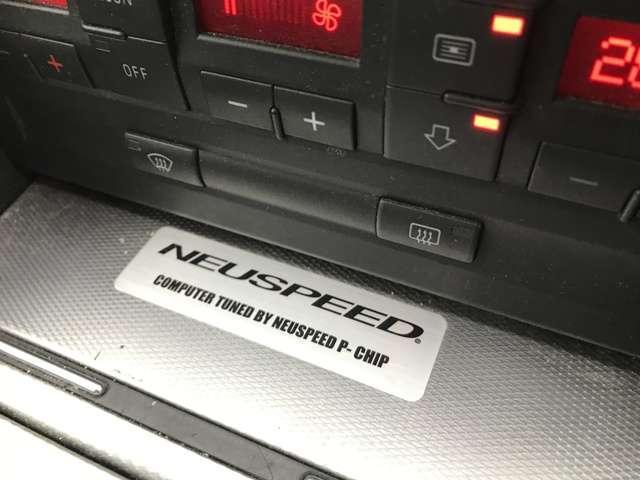 アウディ アウディ A4アバント 1.8Tクワトロ ポルシェキャリパー
