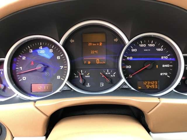 GTS ティプトロニックS 4WD 左H(9枚目)