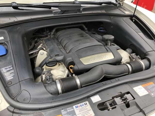 GTS ティプトロニックS 4WD 左H(20枚目)