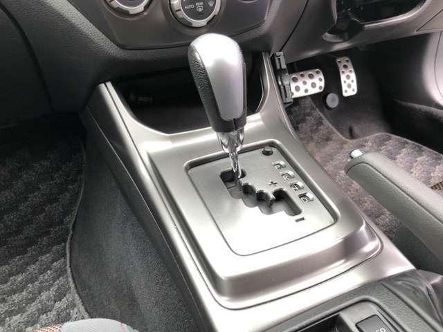 1.5i 4WD(16枚目)