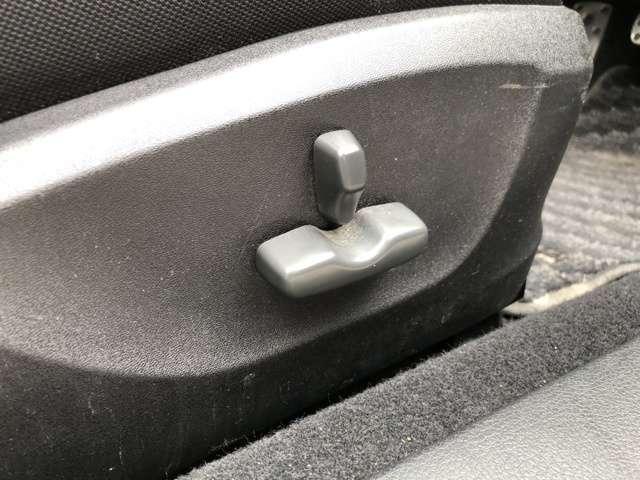 1.5i 4WD(17枚目)