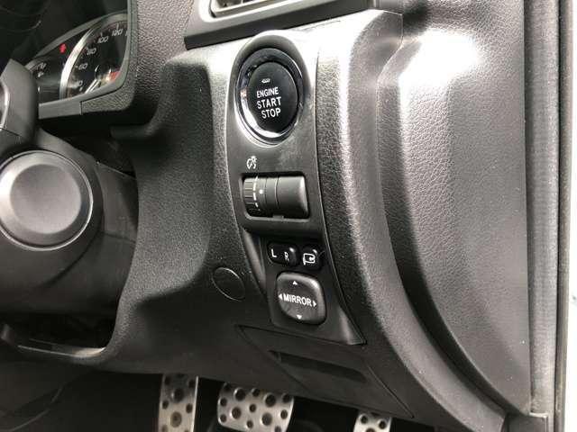 1.5i 4WD(18枚目)