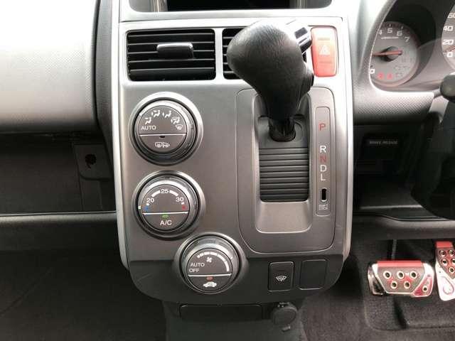 W 4WD(15枚目)