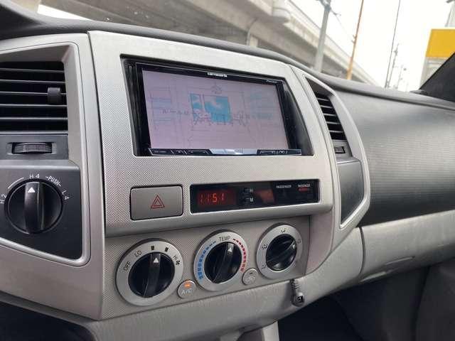 「その他」「タコマ」「SUV・クロカン」「北海道」の中古車18