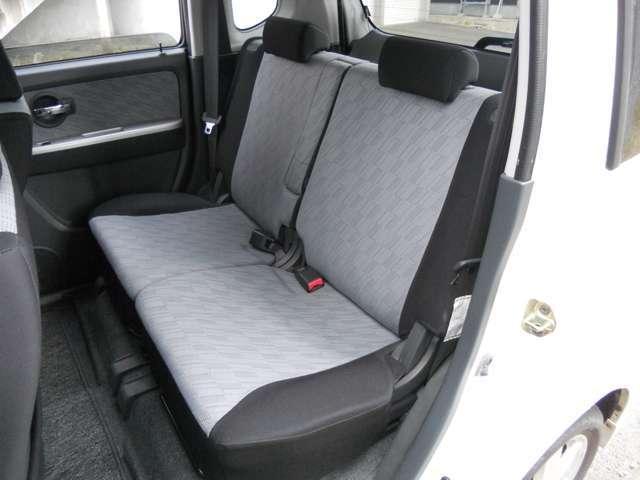 FX 4WD フルフラット シートヒーター CD再生可能(13枚目)