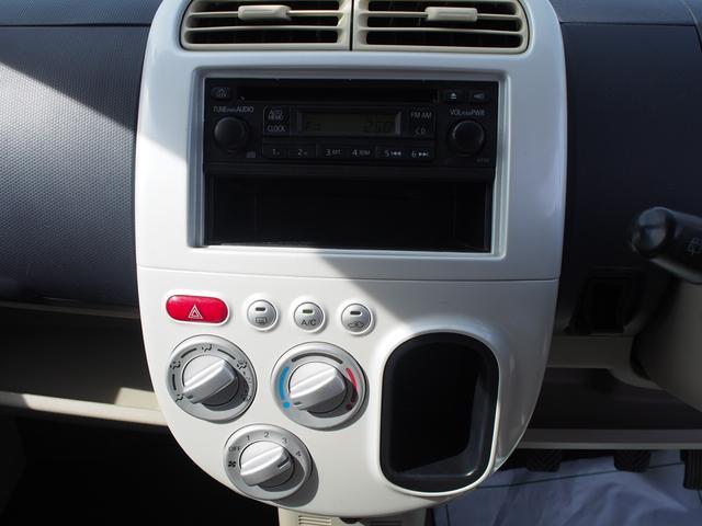 三菱 eKワゴン M 4WD 5速マニュアル