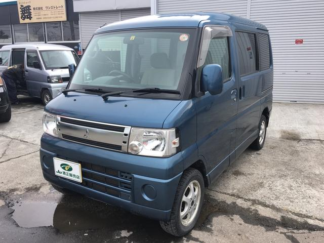 4WD AW Wエアバッグ(2枚目)
