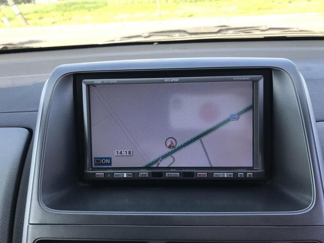 AU 4WD 社外ナビフルセグTV 両側スライドドア(16枚目)