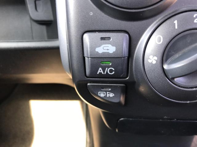 AU 4WD 社外ナビフルセグTV 両側スライドドア(18枚目)