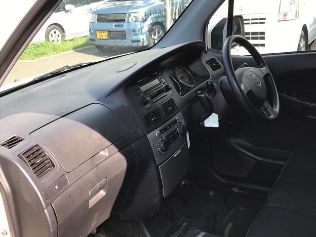 カスタム Xリミテッド 4WD(9枚目)