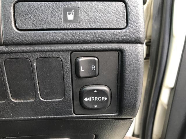 カスタム Xリミテッド 4WD(18枚目)