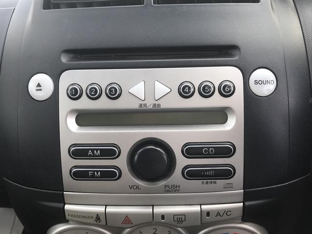 「トヨタ」「パッソ」「コンパクトカー」「北海道」の中古車16