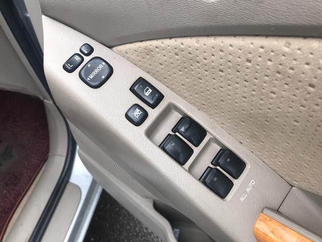 L 60thスペシャルエディション 4WD 社外ナビ(17枚目)