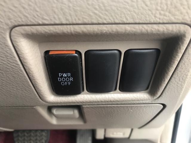 L 60thスペシャルエディション 4WD 社外ナビ(19枚目)