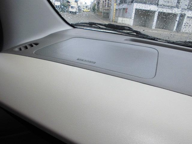 スズキ アルト F 4WD Wエアバック ABS キーレス フロアマット