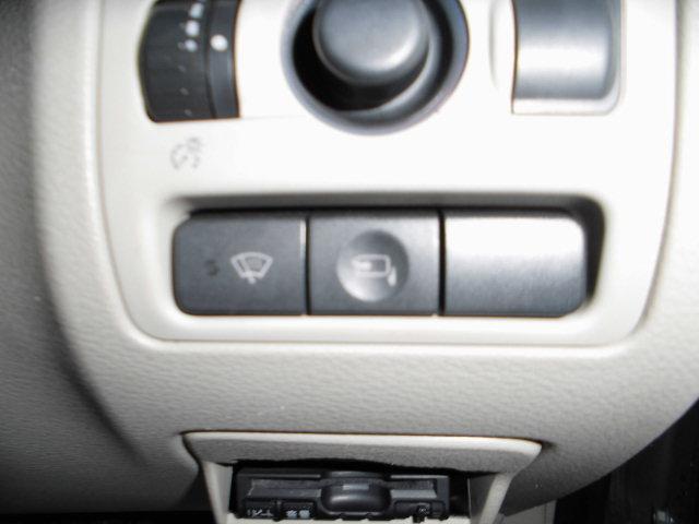 2.0R 4WD アイボリーレザーセレクション ナビTV(6枚目)